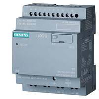 Логический модуль 6ED1052-2MD08-0BA0