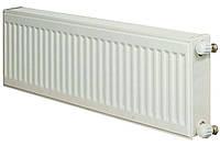 Радиатор стальной Roda RSR 11 500x1400