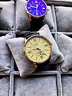 Купить часы  мужские, фото 1