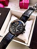 Мужские часы BMW, фото 3