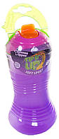 Поилка Tommee Tippee Tip it UP 400 мл от 18-ти мес., фото 1