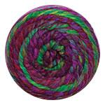 Color Wave №115
