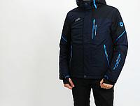 Куртка жіноча 7166