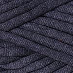 Cord Yarn №758