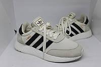 Кросовки  Adidas I-5923 W Iniki   CM 7891 ORIGINALS