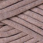 Cord Yarn №768