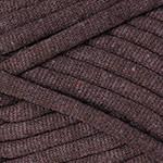 Cord Yarn №769