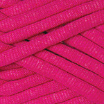 Cord Yarn №771