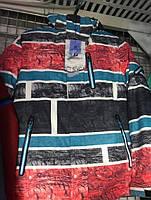 Куртка мужская  70252