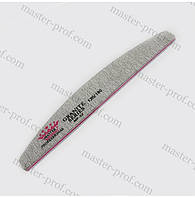Master Professional Пилочка для ногтей 120/180. (MPL120-180)
