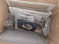 Поддоны, рамки дверей для старых автоматов газводы, фото 1