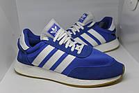 Кроссовки  Adidas Originals I-5923 iNIKI TRAINERS G54514