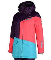 Куртка жіноча 271149