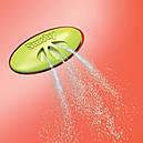 Горка с водным эффектом KS Smoby 310262, фото 4