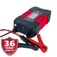 Імпульсний зарядний пристрій Vitals Master ALI 1204A, фото 1
