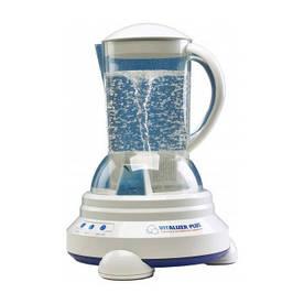 Структуратор-минерализатор воды Vitalizer+