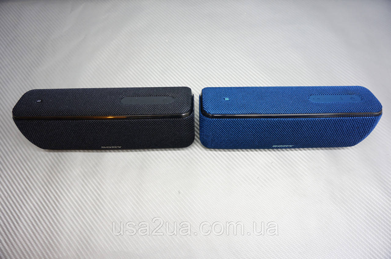 Портативная Колонка SONY SRS-XB 31 Blue Black гарантия новая кредит