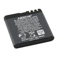 Батарея Nokia BL-6Q 6700 Classic