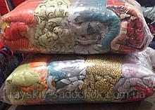 Одеяло силикон полуторное Размеры: 145 см - 210 см