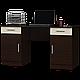 """Письменный стол"""" Учитель """", фото 2"""
