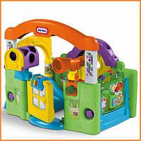 Детский игровой дом Волшебный домик Little Tikes 632624M