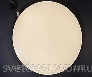 Светодиодный светильник Feron AL534 20w потолочный круглый 4000К