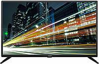 """Телевизор 39"""" BLAUPUNKT LED BN39H1032EEB DVB-C,T2,S2"""