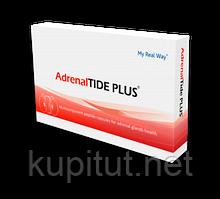 AdrenalTIDE PLUS (пептидный комплекс для поддержания структуры и функций надпочечников)