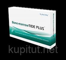 Bone-marrowTIDE PLUS Bone-marrow TIDE PLUS (пептидный комплекс для поддержания функций костного мозга)