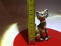 Кот - подсвечник, фото 1