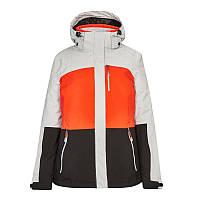 Горнолыжная куртка Killtec Sewia Strawberry 2020