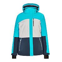 Горнолыжная куртка Killtec Sewia Aqua 2020