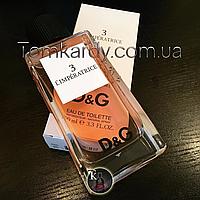 Dolce & Gabbana L'imperatrice 3 [Tester] 100 ml.
