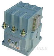 Магнитный пускатель ПМА 400А (220,380) Electro TM