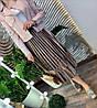 Женская  юбка, стильная, 211БК-424-1