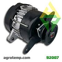 Генератор Т-150 Г960.3701