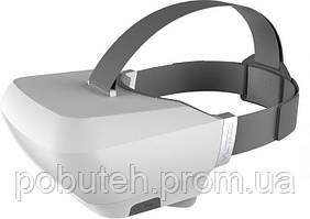 Очки виртуальной реальности Yuneec Skyview FPV Googgles