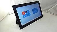 Мощный Планшет Microsoft Surface Pro core I5 3gen/128Gb SSD/4GB КРЕДИТ Гарантия Доставка