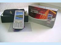 Электрошокер телефон Kelin K95