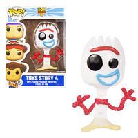 """Фигурка """"POP! История игрушек 4: Вилкинс"""" 899211"""
