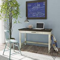 """Письменный стол """"Зонтра"""", фото 1"""