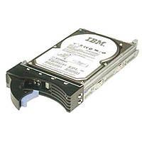 Жесткий диск для сервера IBM 146GB (49Y6169)