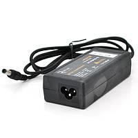 Імпульсний блок живлення Ritar RTPSP120-12 12В 10А штекер 5,5 / 2,5 довжина 1м, BOX Q30 (210*141*53) 0,61 кг (168*66*40)