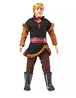 Кукла Кристофф Холодное сердце Frozen, Disney, фото 1