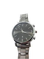 Часы мужские на браслете с датой Abeer MВ03251 опт, фото 2