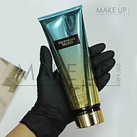 236 ml Victoria's Secret Aqua Kiss Fragrance Lotion | Парфюмированный лосьон для тела Виктория Сикрет 236 мл