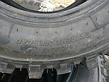 Літні шини 245/70 R16 115/113Q EQUIPE(НАВАРКА) EXTREME OFF ROAD TREKKER 4*4, фото 4