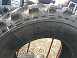 Літні шини 245/70 R16 115/113Q EQUIPE(НАВАРКА) EXTREME OFF ROAD TREKKER 4*4, фото 5