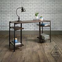 """Письменный стол """"Берге"""""""