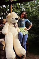 Плюшевый мишка Нестор 160 см.Мягкая игрушка.игрушка медведь.мягкие игрушки украина